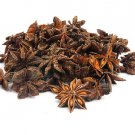 Star Anise (50 grams) Used for Psychic Powers & Luck | Wicca | Witchcraft | Occult