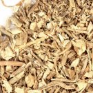 Angelica Root 20 grams | Exorcisms, Protection, Healing & Visions  (Wicca, Witchcraft)