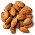 Whole Almonds (20 grams) Used for Money, Prosperity & Wisdom Spells (Wicca, Witchcraft)