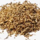 Valerian Root (Used for Love, Sleep, Purification & Protection Spells / Wicca, Witchcraft)