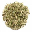 Dried Mullein Herb (Courage, Protection, Health, Love, Divination & Exorcisms)