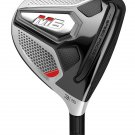 TaylorMade  M6 3 Wood