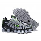 Nike Shox TL Size 9