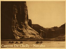 The Native American Tour by TourAZ, Arizona