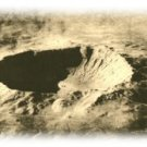 The Prehistoric Trail by TourAZ, Arizona