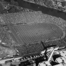 PACKER CITY STADIUM 8X10 PHOTO FOOTBALL PICTURE NFL GREEN BAY PACKERS