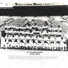 1971 PITTSBURGH PIRATES 8X10 TEAM PHOTO BASEBALL PICTURE WORLD CHAMPS MLB