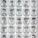 1926 NEW YORK YANKEES 8X10 TEAM PHOTO BASEBALL PICTURE NY MLB AL LEAGUE CHAMPS