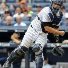 GARY SANCHEZ 8X10 PHOTO NEW YORK YANKEES NY BASEBALL PICTURE MLB
