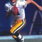 MATT HASSELBECK 8X10 PHOTO GREEN BAY PACKERS NFL FOOTBALL