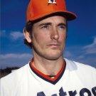 NOLAN RYAN 8X10 PHOTO HOUSTON ASTROS BASEBALL PICTURE MLB CLOSE UP