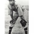 JUDY JOHNSON 8X10 PHOTO PITTSBURGH CRAWFORDS BASEBALL PICTURE NEGRO LEAGUE