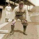 WALLY SCHANG 8X10 PHOTO NEW YORK YANKEES NY BASEBALL PICTURE MLB