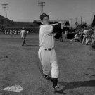 WALLY WESTLAKE 8X10 PHOTO PITTSBURGH PIRATES BASEBALL MLB