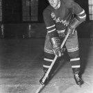 ED KULLMAN 8X10 PHOTO NEW YORK RANGERS NY NHL PICTURE