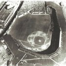 FENWAY PARK 8X10 PHOTO PICTURE BOSTON RED SOX AERIAL  MLB