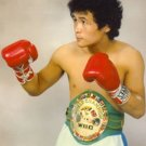 JUNG KOO CHANG 8X10 PHOTO BOXING PICTURE