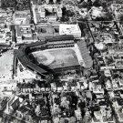 WASHINGTON GRIFFITH STADIUM 8X10 PHOTO BASEBALL PICTURE SENATORS MLB
