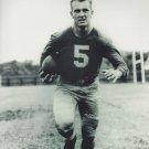 PAUL HORNUNG 8X10 PHOTO GREEN BAY PACKERS NFL FOOTBALL B/W