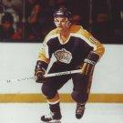 MARCEL DIONNE 8X10 PHOTO LOS ANGELES KINGS LA NHL PICTURE COLOR