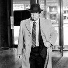 JOEY THE CLOWN LOMBARDO 8X10 PHOTO MAFIA ORGANIZED CRIME MOBSTER MOB PICTURE