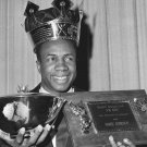 FRANK ROBINSON 8X10 PHOTO BALTIMORE ORIOLES O's BASEBALL PICTURE MLB WITH AWARDS