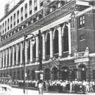 SHIBE PARK 8X10 PHOTO MLB BASEBALL PICTURE PHILADELPHIA ATHLETICS PHILLIES
