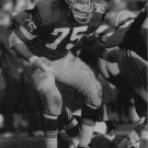FORREST GREGG 8X10 PHOTO GREEN BAY PACKERS PICTURE NFL FOOTBALL B/W