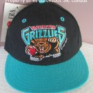Vancouver Grizzlies Cap New Era - Size - 7-1/4 NWT
