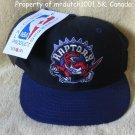 Toronto Raptors Cap New Era - Size 7 - NWT