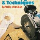 Router Jigs & Techniques by Patrick Spielman