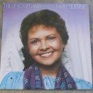 Billie Jo Spears I Will Survive 1979 Vinyl LP Record