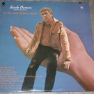 Buck Owens and The Buckaroos In The Palm Of Your Hand 1973 Vinyl LP Record