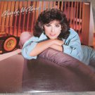 Charly McClain 1985 Vinyl LP Record Radio Heart