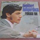 Engelbert Humperdinck Release Me Vinyl LP Record