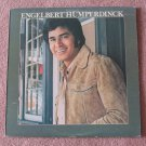 Engelbert Humperdinck Miracles By Engelbert Humperdinck 1977 Vinyl LP Record