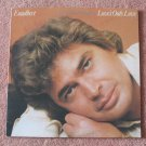 Engelbert Humperdinck Loves Only Love 1980 Vinyl LP Record