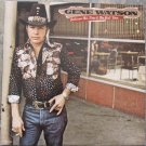 Gene Watson Between This Time & The Next Time 1981 Vinyl LP Record
