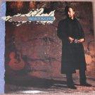 Gene Watson Back In The Fire 1989 Vinyl LP Record