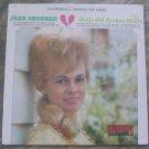 Jean Shepard Hello Old Broken Heart Vinyl LP Record Still Sealed