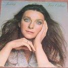 Judy Collins Judith 1975 Vinyl LP Record