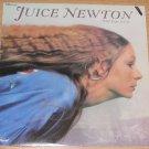 Juice Newton Well Kept Secret Vinyl LP Record 1978 Re-Issue