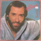 Lee Greenwood 1984 LP Record You've Got A Good Love Comin'