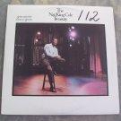 Nat King Cole The Nat King Cole Treasury Triple Album Vinyl LP Record Set