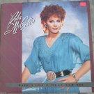 Reba McEntire Have I Got A Deal For You 1985 Vinyl LP Record