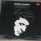 Sonny James 1974 Vinyl LP Record A Mi Esposa Con Amor