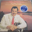 Slim Whitman Red River Valley 1977 Vinyl LP Record
