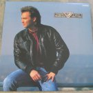 Steve Wariner I Got Dreams 1989 Vinyl LP Record