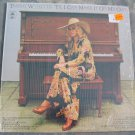 Tammy Wynette Til I Can Make It On My Own 1976 LP Record