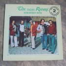 The Irish Rovers Greatest Hits Double Record Set 1974 Vinyl LP Records